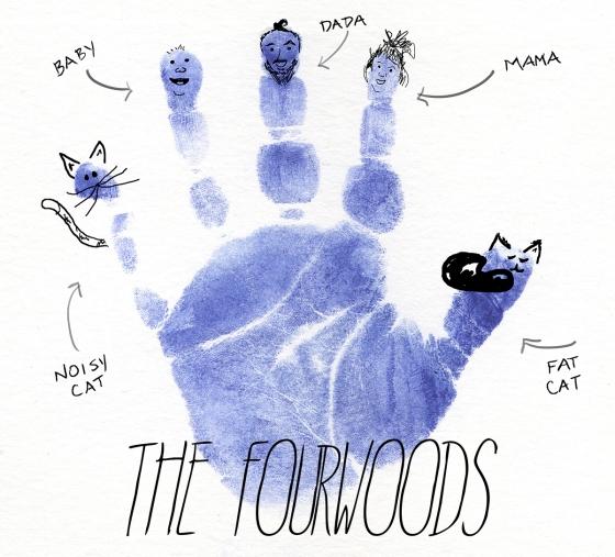 fourwoods