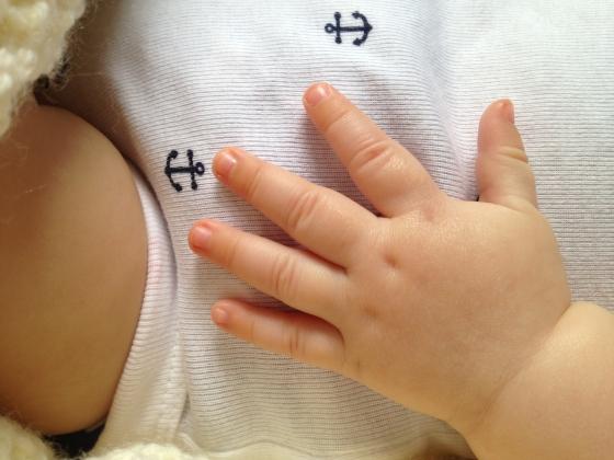 hand0413