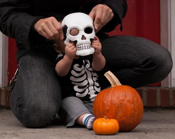 halloween-skele