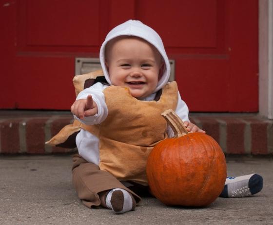 halloween-smore