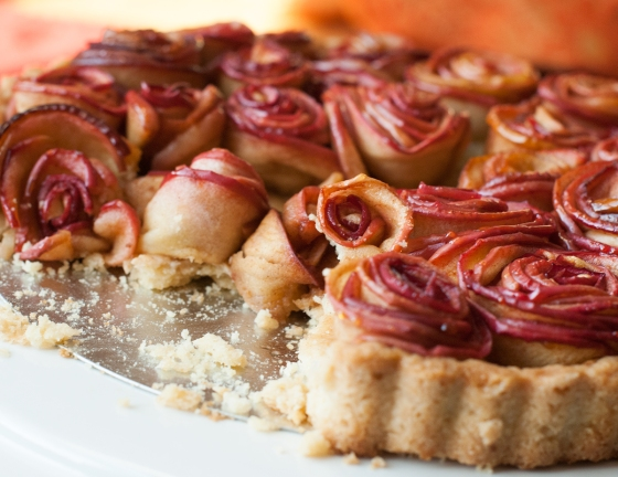 apple-rose-pie5