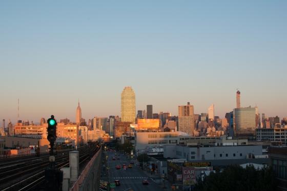 09.14-NYCskyline-