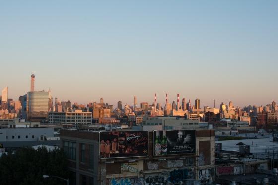 09.14-NYCskyline2